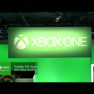 Xbox gamescom 2014 | [PEGI 18] Teaser Trailer - YouTube